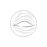 10.logo-colle-di-seta-nero-social-trasparente